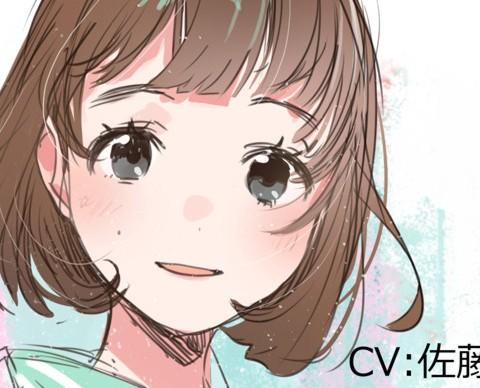 main_1091_690_388
